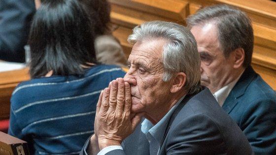 À Câmara Municipal de Alcácer do Sal, concorrem Vítor Proença (CDU), Clarisse Campos (PS), Gonçalo Nunes (PSD/CDS-PP/MPT/Aliança/PPM) e João Alves Paiva (Chega)