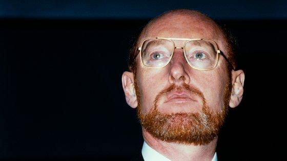 Sir Clive Sinclair tinha 81 anos