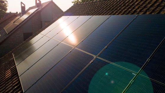 """""""Na Europa, espera-se que cerca de 37% das residências participem em comunidades de energia até 2050"""", explicaram os responsáveis pela Cleanwatts"""