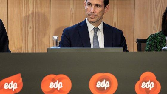 """A EDP, de acordo com este comunicado, discordou da decisão do regulador, considerando que """"as medidas de proteção ao consumidor só devem aplicar-se em contratos de fornecimento de determinados consumidores merecedores de especial proteção"""""""