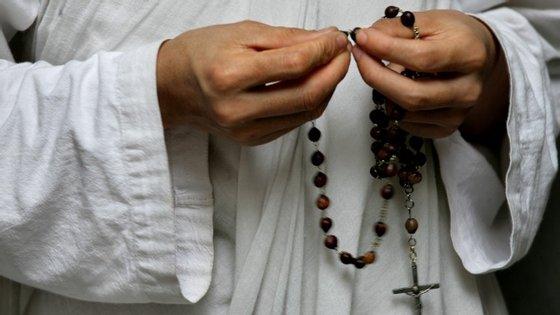 Decreto da Congregação para o Clero vai ser discutido pelos bispos portugueses entre 13 e 16 de novembro em Fátima