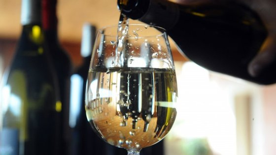 O segredo dos vinhos portugueses, diz Asimov, é usarem castas nacionais