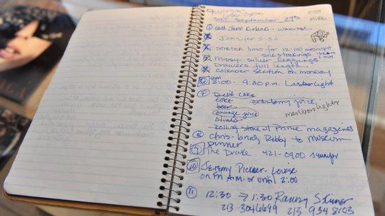 Tem dificuldade em cumprir a sua lista de tarefas? Pode não estar a prestar atenção à sua ansiedade.
