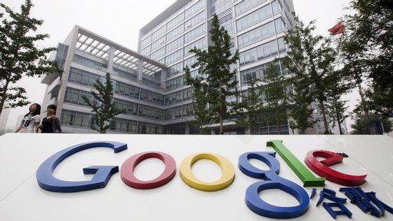 Google espera que o assunto gere controvérsia