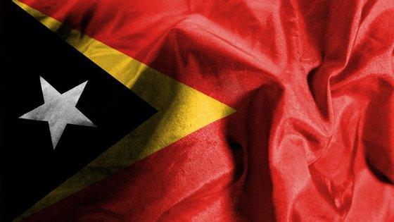A Educação mantém-se a principal área de intervenção da Cooperação Portuguesa em Timor-Leste