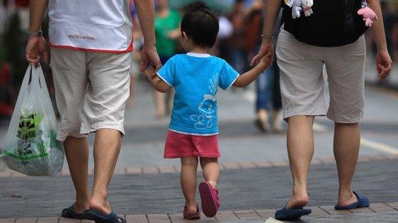 A qualidade das interações facilita o desenvolvimento das capacidades linguísticas das crianças