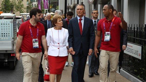 O Presidente vai organizar uma conferência internacional sobre jovens em 2015