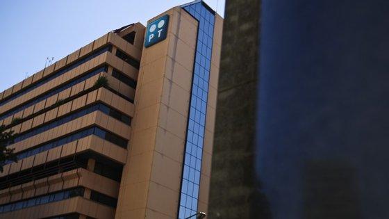 PT SGPS está a ser alvo de uma oferta pública de aquisição lançada pela empresária angolana Isabel dos Santos