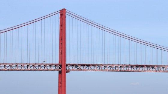 Lisboa, o distrito onde se realizaram mais exames, lidera a lista com uma média de 10,94 valores