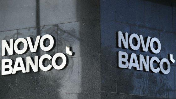 O processo de venda do Novo Banco estará fechado até julho, desejam as autoridades.