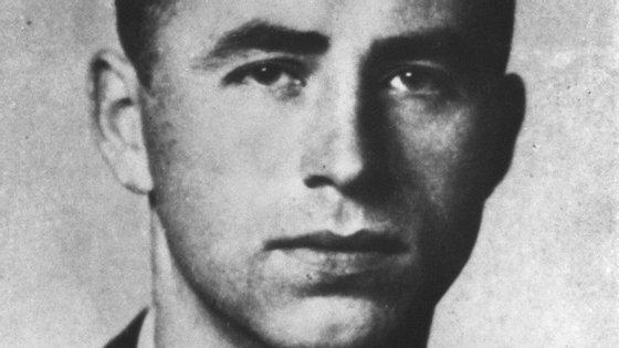 Brunner foi responsável pelo envio de mais de 128 mil judeus para os campos de concentração