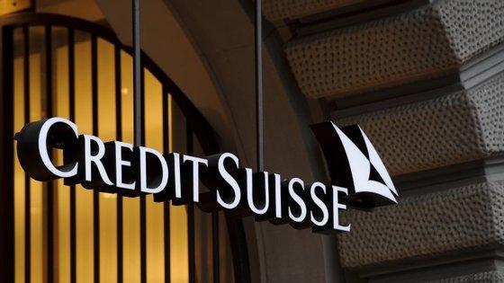 O Crédit Suisse contestou o processo movido pelo procurador de Nova Iorque