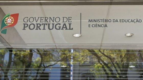 """""""A situação que as escolas profissionais estão a viver é mesmo muito grave"""", afirma o presidente da ANESPO, Luís Presa"""