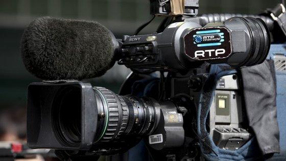 Cinco diretores de informação e programação pediram parecer à ERC