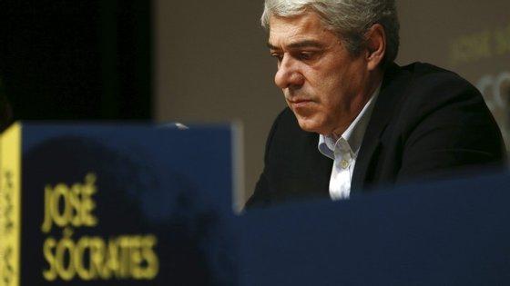 Carlos Santos Silva, antigo administrador do grupo Lena, tem 12 imóveis em Portugal