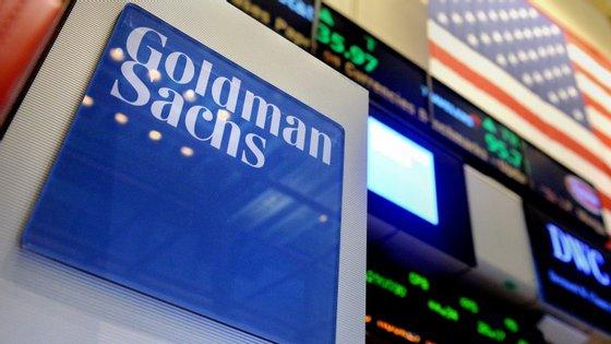 Goldman Sachs, um dos maiores investidores institucionais do mundo, ameaça avançar para os tribunais contra a decisão tomada pelo Banco de Portugal