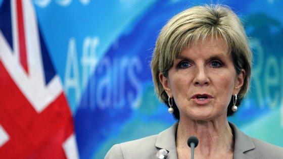 Governo australiano tenta impedir mais alistamentos no EI