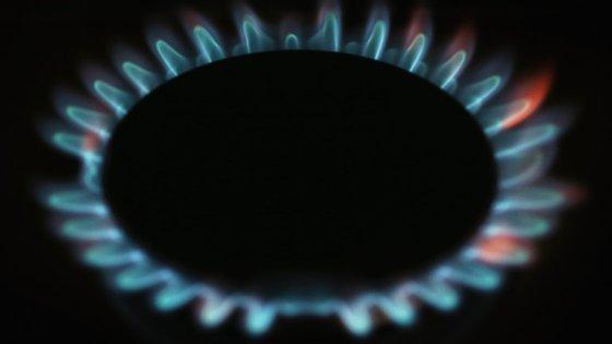 Em setembro, a ERSE já tinha decidido manter sem alterações os preços do gás natural para o último trimestre de 2014