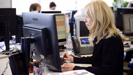 Apenas 19% das empresas digitais criadas na Europa são fundadas por mulheres
