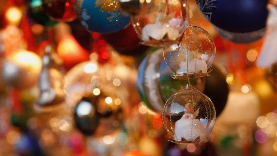 A aversão ao Natal está quase sempre associada à perda de alguém próximo
