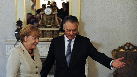 O Presidente da República também se referiu à necessidade de atacar o populismo