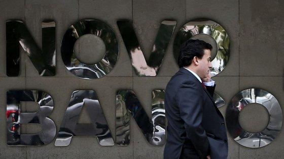 Irá o Novo Banco deixar passar a venda da PT Portugal?
