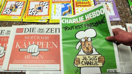 A par da edição impressa, o semanário está a promover outras iniciativas