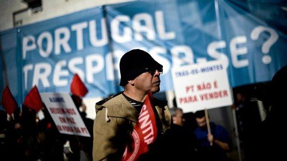 Altice assume compromissos da PT Portugal perante os trabalhadores