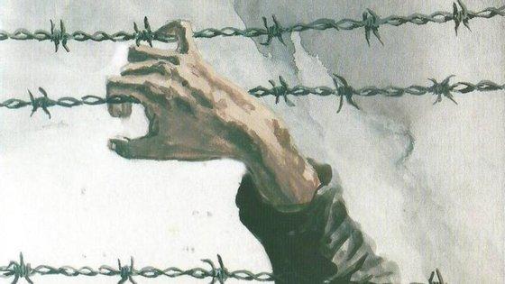 """""""Noite e Nevoeiro"""", de Alain Resnais, é um documento histórico sobre os campos de concentração"""