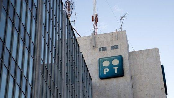 A próxima Assembleia Geral para decidir sobre a venda da PT à Altice é a 22 de janeiro