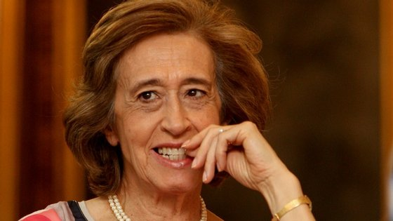 Manuela Ferreira Leite destruiu o OE em termos políticos e técnicos