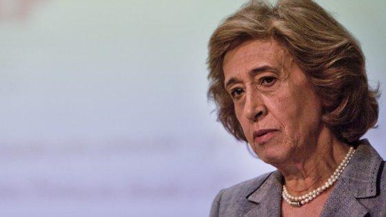 PS quer ouvir antigos ministros sociais-democratas