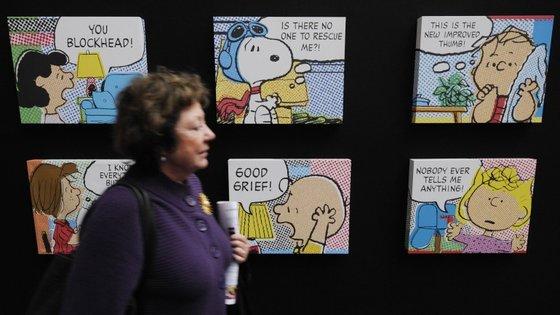A história de Charlie Brown, Snoopy e amigos atravessou gerações e foi levada ao cinema, televisão e ao teatro