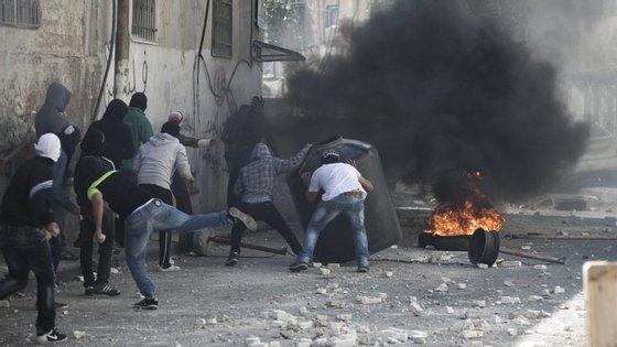 Este grupo reivindicou o ataque do ano passado contra a casa do ministro do Interior de então, em Kasserine