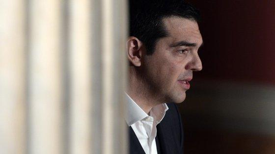 Acredita-se em Atenas que será possível chegar a um acordo até ao final desta semana.