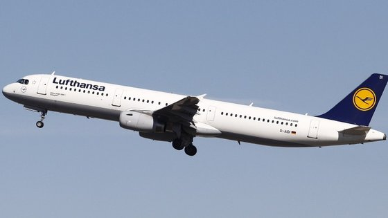 A forma como o sistema foi criado e os registos da caixa negra reforçam a hipótese de que a queda do avião tenha sido uma ação deliberada