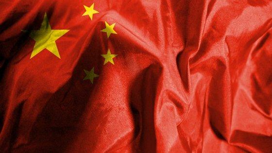 Com um capital inicial de 50.000 milhões de dólares e sede em Pequim, o AIIB deverá ser formalmente estabelecido até ao final deste ano
