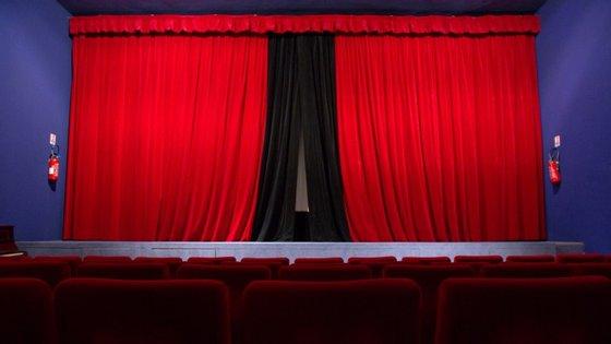 """O festival espanhol """"Fiesta del Cine"""" serviu de inspiração"""