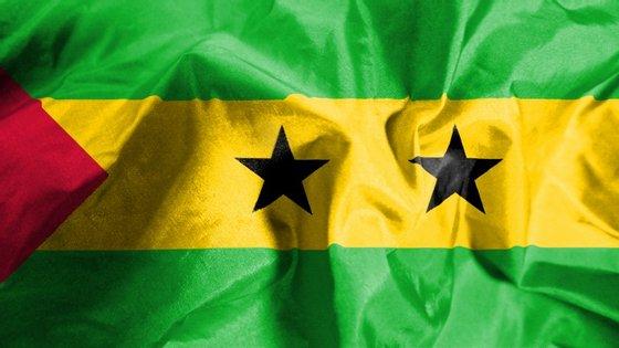 Esta semana uma jovem são-tomense de 26 anos foi deportada de Libreville, onde foi vendida a um cidadão gabonês