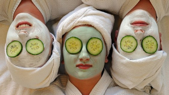 Um dermatologista espanhol explicou que dicas de beleza utilizar no dia-a-dia