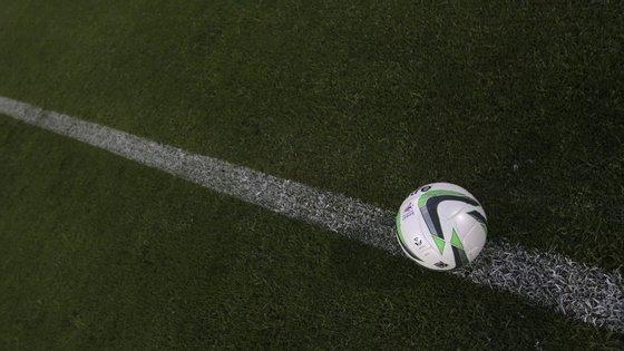 A Federação Portuguesa de Futebol (FPF) divulgou o calendário oficial