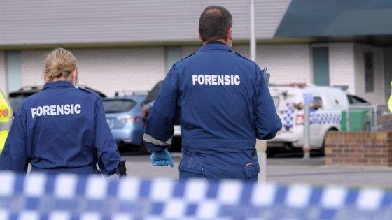A Austrália tem conhecido recentemente episódios de atentados terroristas