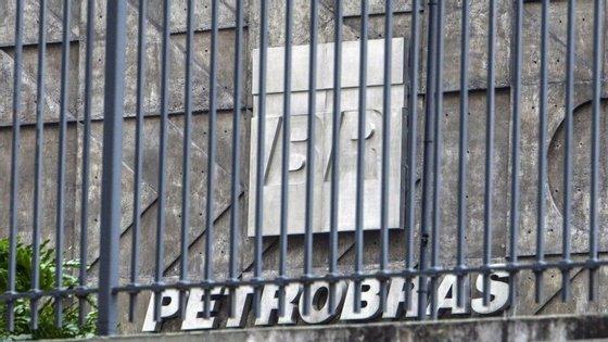 A 11ª fase da operação, que resultou na prisão do ex-deputado André Vargas no dia 10 de abril, foi realizada para apurar crimes de fraude, branqueamento de capitais, corrupção e associação criminosa