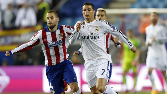 Esta greve coincide com a disputa da penúltima jornada da La Liga, série de jogos que podem decidir o título