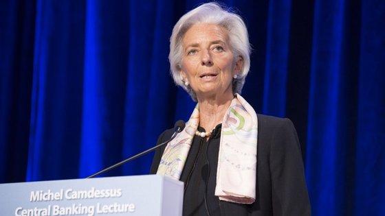 Atenas terá de fazer pagamentos ao FMI ao longo do mês de junho de cerca de 1,6 mil milhões de euros, o primeiro dos quais (300 milhões de euros) no dia 5.