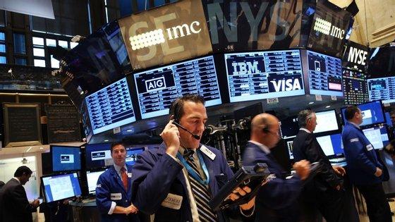 Nos últimos dois anos, as ações da empresa registaram um aumento de valor exponencial, tendo crescido em cerca de 625%