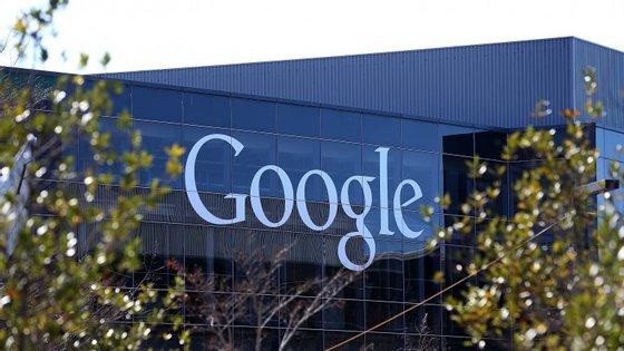 Sanmay Ved comprou a Google.com por pouco mais de 10 euros. Mas o que fez a seguir nem Robin Hood o faria