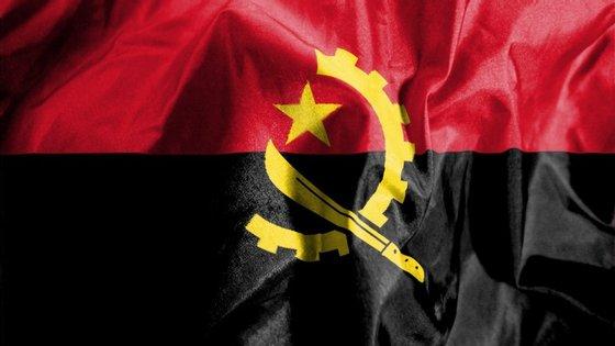 Os 15 jovens ativistas configuravam atos preparatórios para o cometimento do crime de rebelião, diz a PGR de Angola