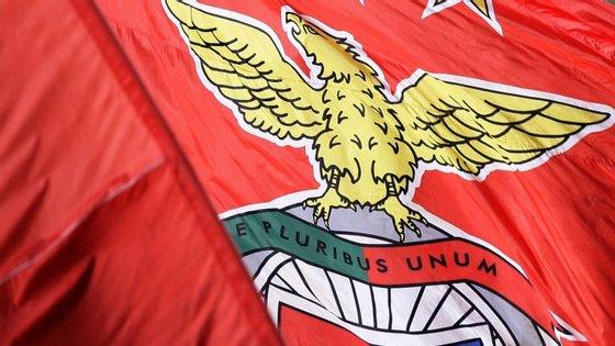 A Benfica TV transmitirá a época 2015/2016 de três das principais ligas europeias