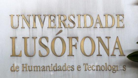 A IGEC detetou ilegalidades em processos de 152 alunos, num total de 425 licenciaturas analisadas entre 2006 e 2012